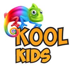 Kool Kids Brand