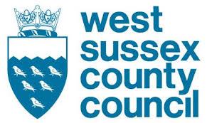 WSCC Case Study